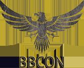 bbcon_logo_small