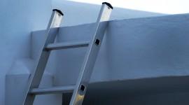 Zicon Aluminium Services