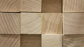 Zicon Carpentry Services